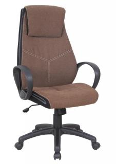 AMIGO кресло HALMAR