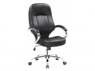 BRYANT кресло HALMAR