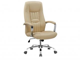 HAKON кресло HALMAR