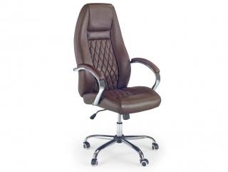 ODYSEUS кресло HALMAR