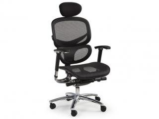 PRESIDENT кресло HALMAR