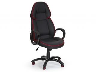 RUBIN кресло HALMAR