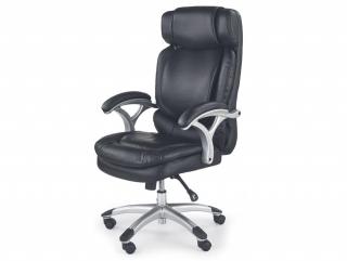 SAMUEL кресло HALMAR