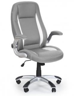 SATURN кресло HALMAR
