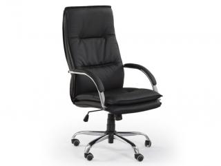 STANLEY кресло HALMAR