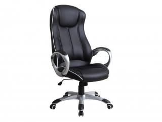 TAURUS кресло HALMAR