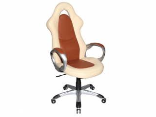 TRAJAN кресло HALMAR