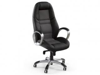 TRAVIS кресло HALMAR