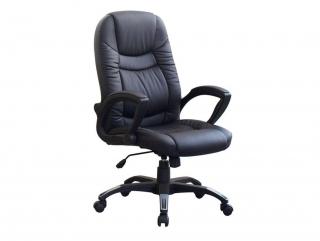 TRITON кресло HALMAR