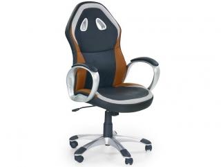VEYRON кресло HALMAR