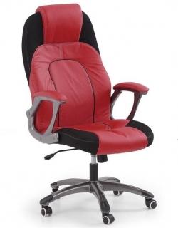 VIPER кресло HALMAR