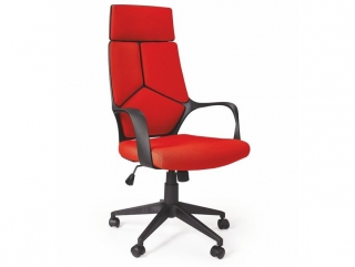 VOYAGER синие кресло HALMAR