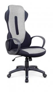 RINGO  кресло HALMAR