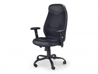 GEORG кресло HALMAR
