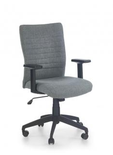 LIMBO кресло HALMAR бежевый цвет