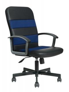 RIBIS кресло HALMAR зеленый цвет