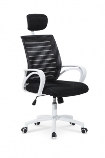 SOCKET кресло HALMAR