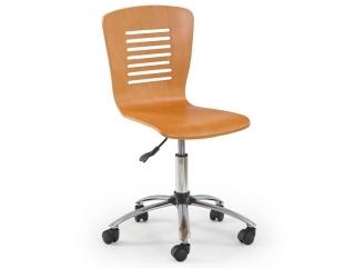 ELIOT детское кресло HALMAR