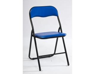 Стул K5 синий