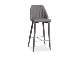 Барный стул Joko фабрика Signal