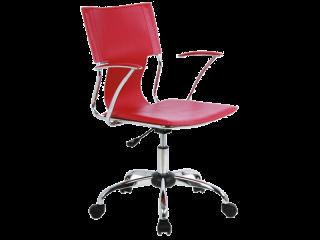 Кресло офисное поворотное Q-010 фабрика Signal