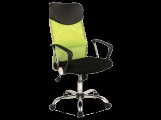 Кресло офисное Q-025 фабрика Signal