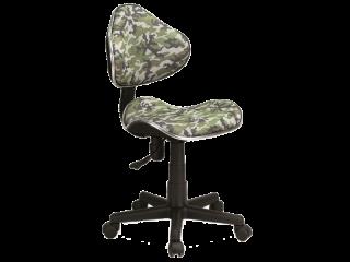 Кресло Q-G2 фабрика Signal TEXT