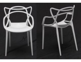 Кресло AC-006 фабрики BogFran