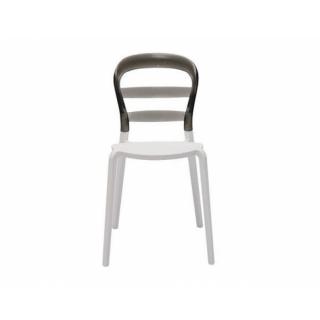 Кресло AC-070 фабрики BogFran