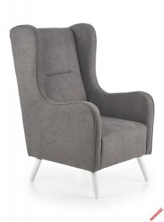 Кресло Halmar CHESTER