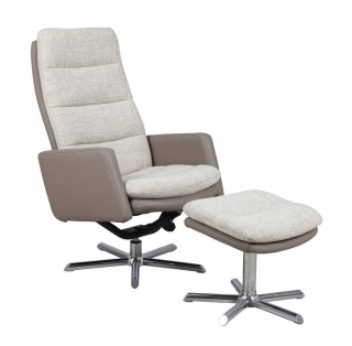 Кресло Bradley