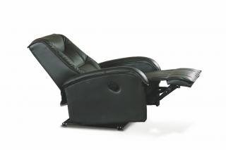 Кресло Jeff