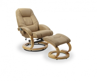 Кресло Matador