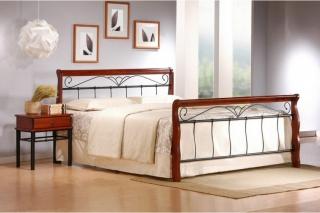 Кровать Veronica 160