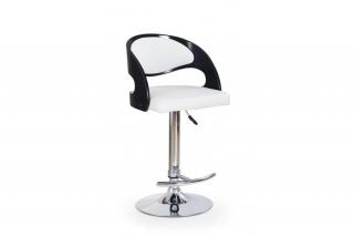 Барный стул H-18