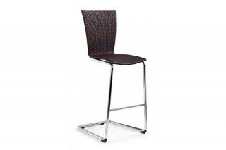 Барный стул H-24