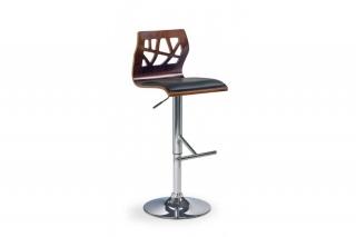 Барный стул H-34
