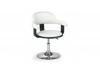 Барный стул H-40