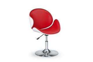 Барный стул H-42