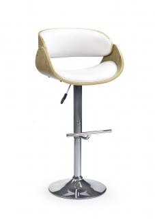 Барный стул H-43