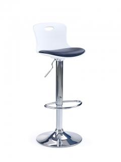 Барный стул H-49