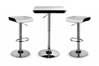 Барный стол SB-5