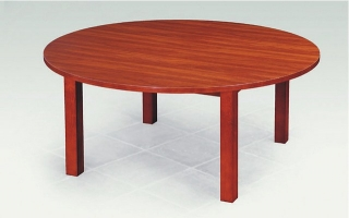 Банкетный стол Rumba