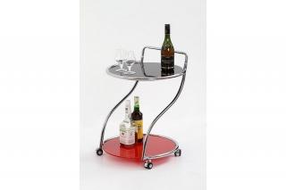 Барный столик Bar-6