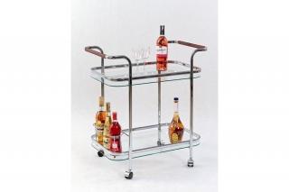 Барный столик Bar-7
