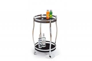 Барный столик Bar-8