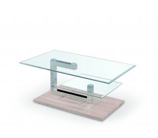 ADELA столик HALMAR