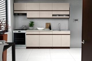 Кухня ELIZA I 260