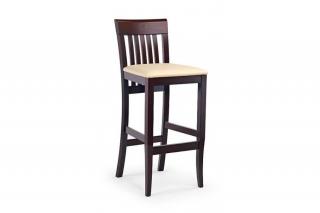 Барный стул MIX HOKER