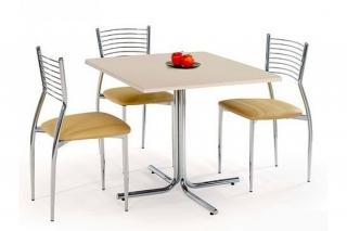 Опора для стола Karina